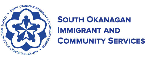 South Okanagan Immigrant and Community Services